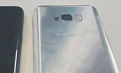 手机品牌三星S8手机驱动官方版本下载地址分享_安卓手机